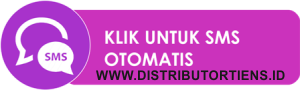 SMS DISTRIBUTOR TIENS